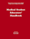 mse_handbook_cover